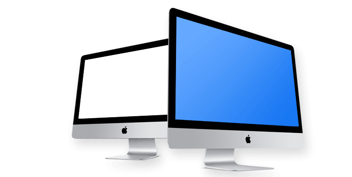 Apple iMac Warranty