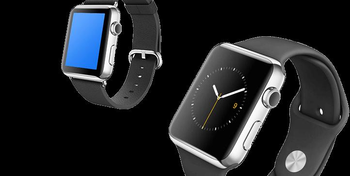 Smart Watch Insurance