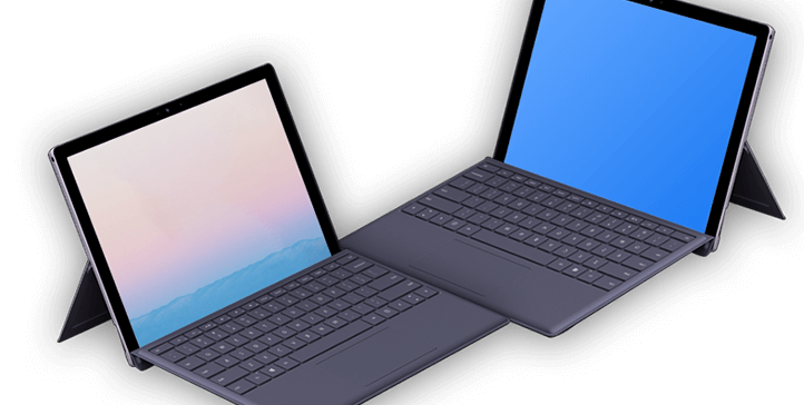 Microsoft Surface Insurance