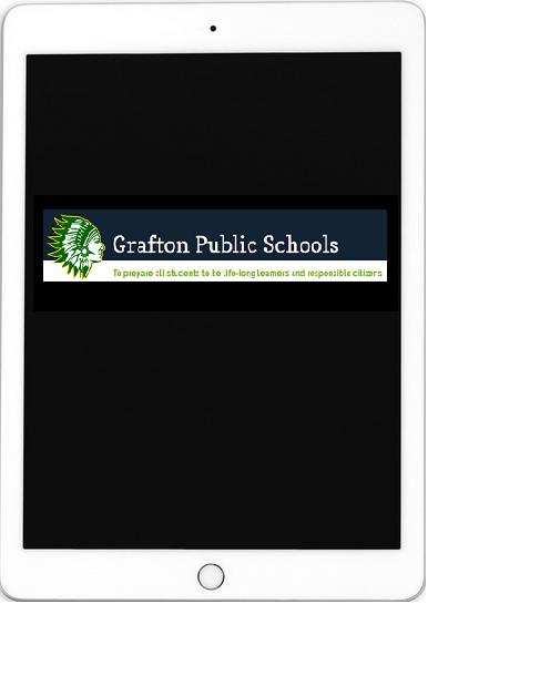 Grafton Schools Insurance