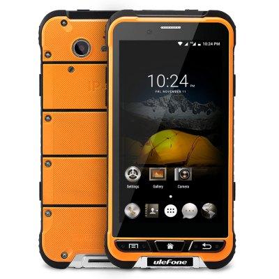 Rugged-Tablet-Handheld-warranty-service-plans