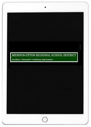 Mendon-Upton Regional School District Insurance