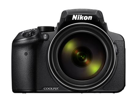 nikon-camera-warranty