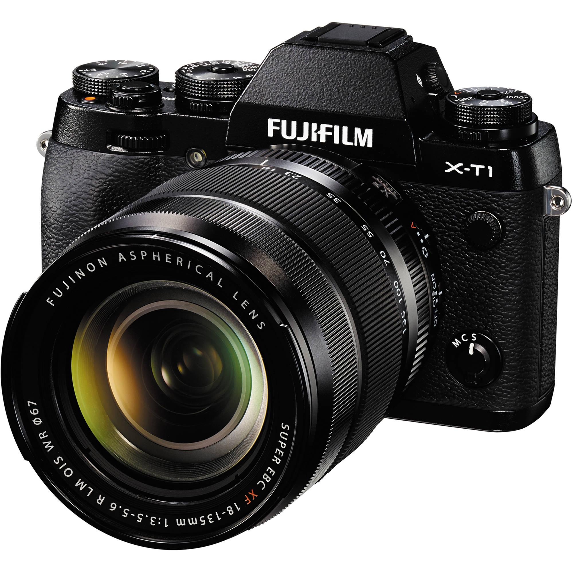fujifilm-camera-warranty