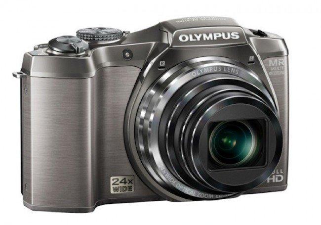 olympus-camera-warranty