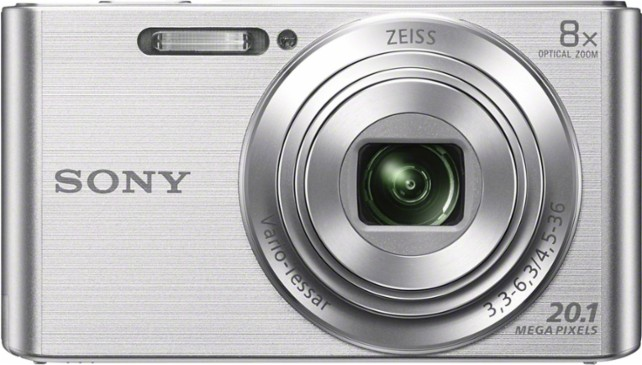 Sony-camera-warranty