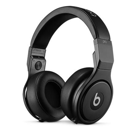 Headphone-warranty