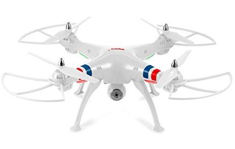 UAV-Insurance
