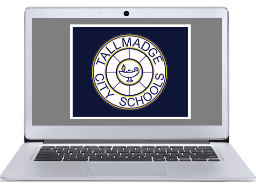 Tallmadge City Schools Insurance