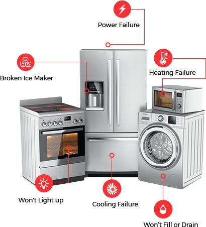 commercial-refrigeration-warranty