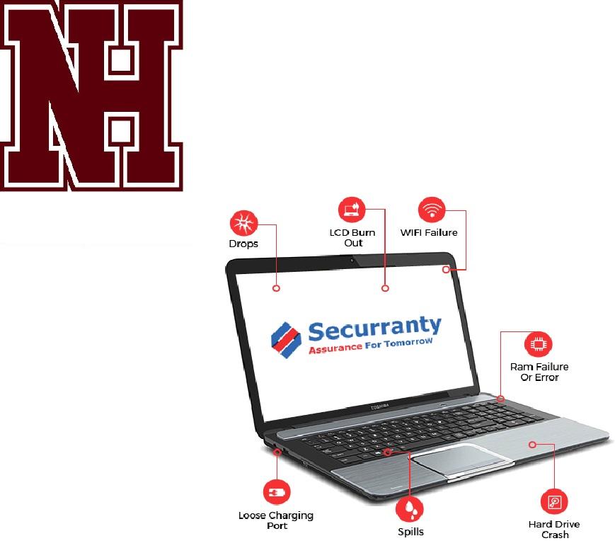 North Haven Public Schools Insurance