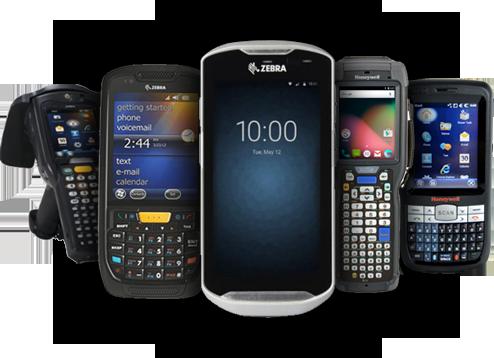 Motorola-Rugged-Device-warranty