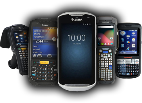 MORI-Rugged-Devices-Insurance