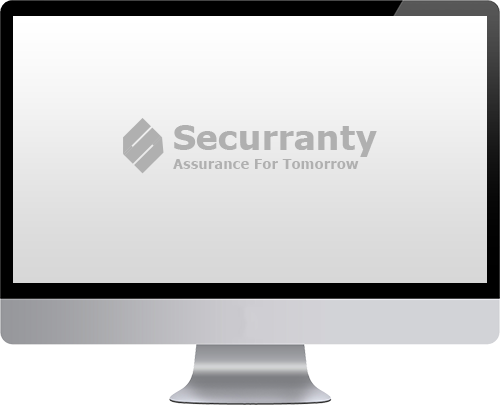 Desktop Computer Extended Warranty - All Brands Of Desktop Protection Plans |Securranty