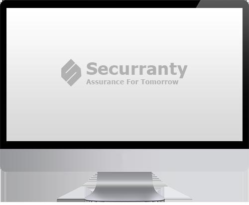 Desktop Computer Extended Warranty - All Brands Of Desktop Protection Plans |Securranty
