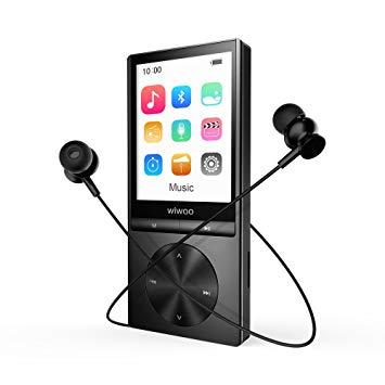 MP3 & Audio Protection Plans