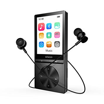 Audio Player Warranty - MP3 Player Warranty  Securranty