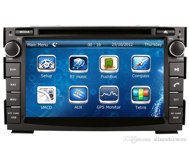 Car Audio Video Warranty
