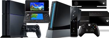 Gaming Console Warranty - Gaming Console Insurance |Securranty