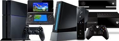 PlayStation-warranty