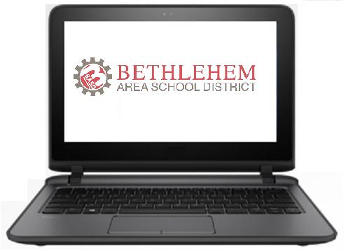 Bethlehem Area School District Insurance