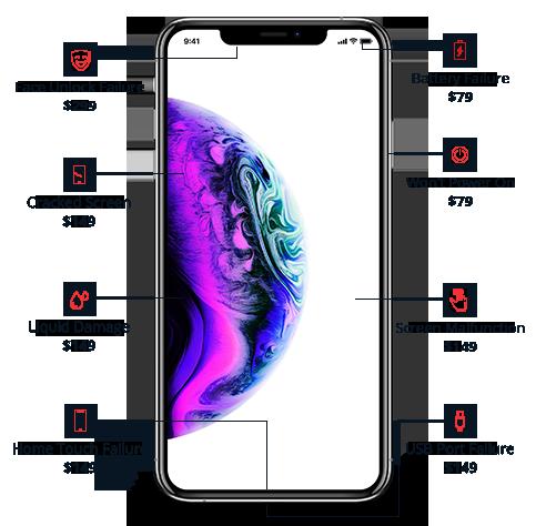 iPhone11-Pro-Insurance