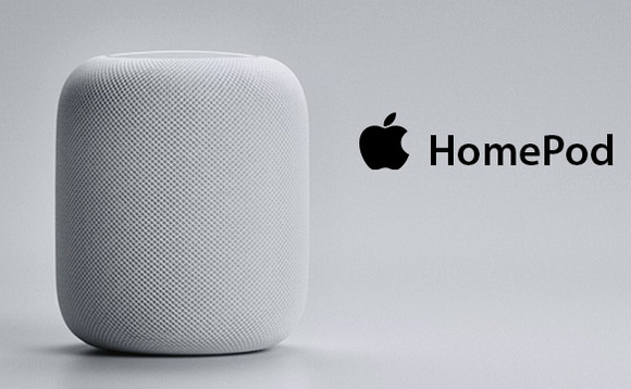 apple-home-pods-warranty