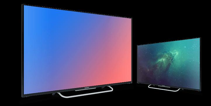 television-warranty