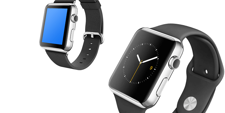 Smart Watch Protection Plans