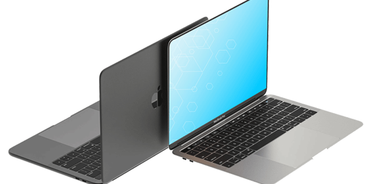 Apple MacBook Insurance