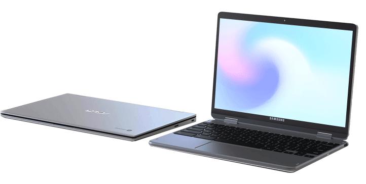K-12 Acer Chromebook Insurance
