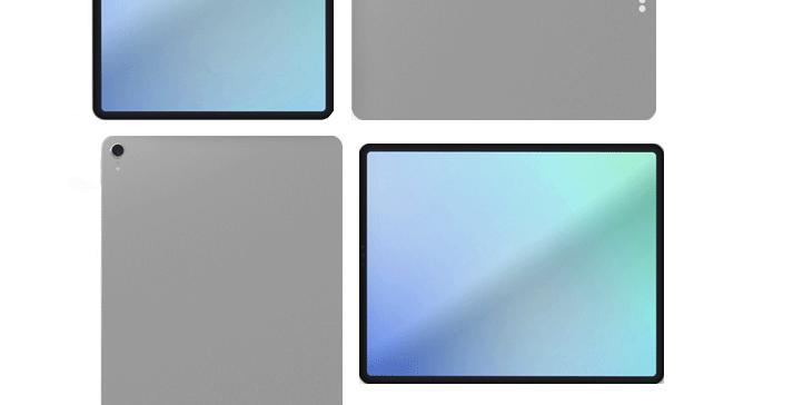 Huawei-Tablet-insurance-extended-warranty-plans