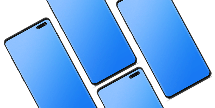 Galaxy-S7-warranty