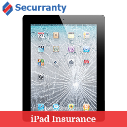 Apple-iPad-warranty-insurance