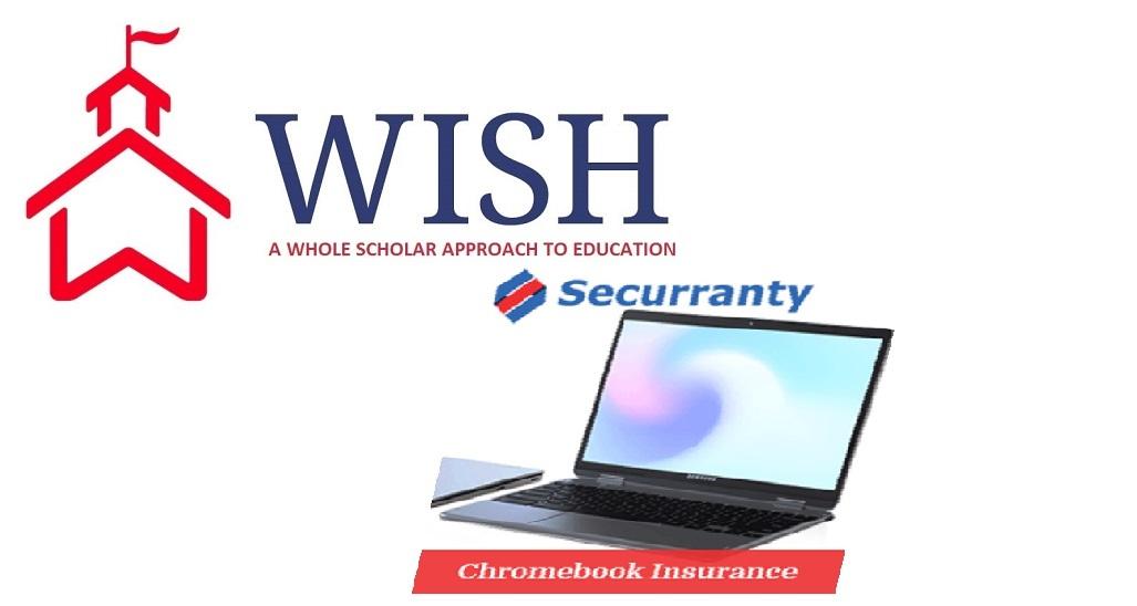 WISH Charter School Insurance