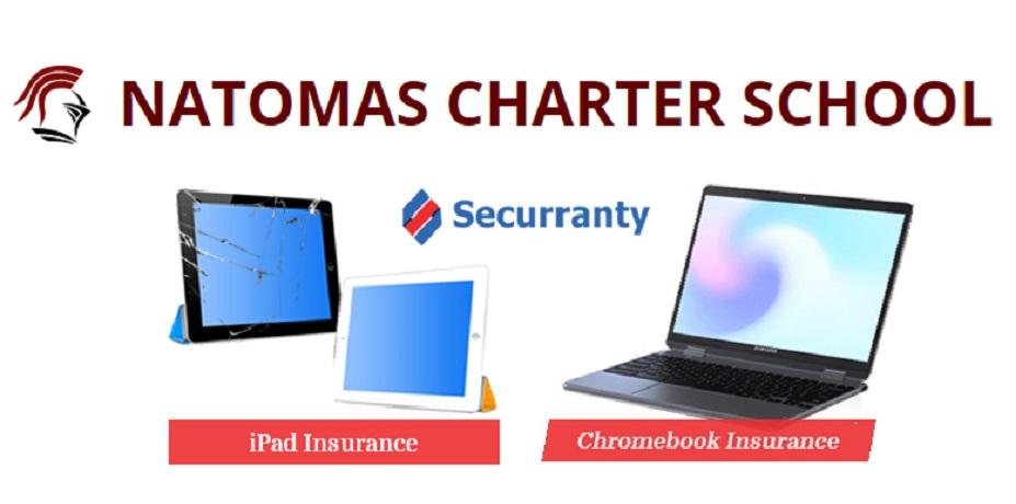 Natomas Charter School Insurance