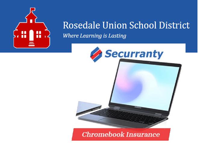 Rosedale USD Insurance