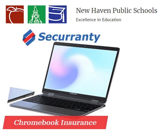 New Haven Public Schools Insurance