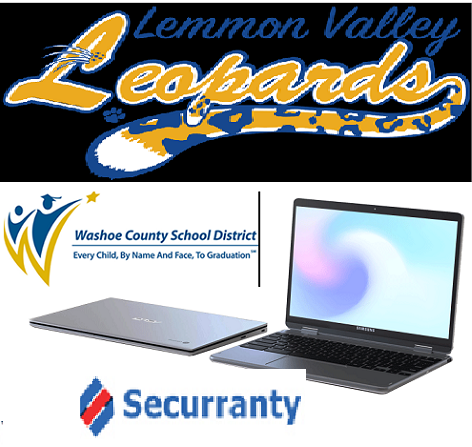 Lemmon Valley ES Insurance - Washoe County