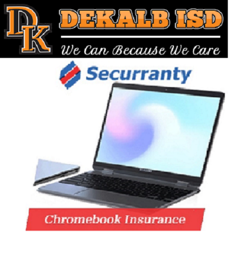 DeKalb ISD Insurance