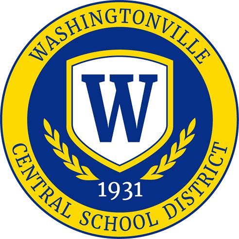 Washingtonville Central School District Insurance