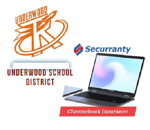 Underwood Public School Insurance
