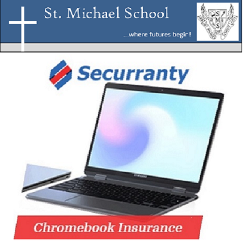 St. Michael School Insurance