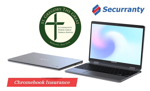 St Gregory the Great Catholicy Academy Insurance
