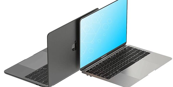 K-12 Apple MacBook Insurance