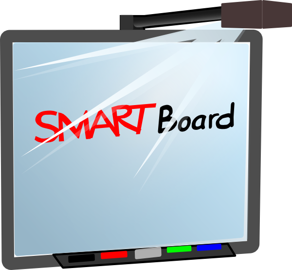 Smartboard Extended Warranty and Insurance