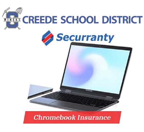 Creede School District Insurance