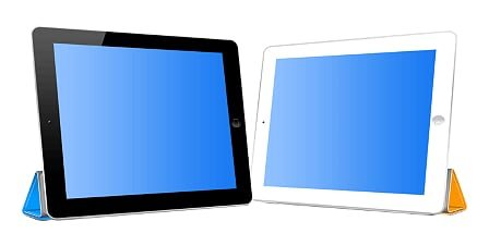 MORI-iPads-Tablets-Insurance