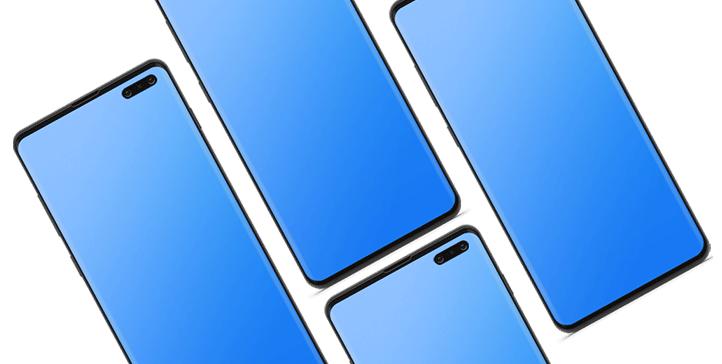 MORI-iPhones-Smartphones-insurance
